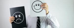 ۱۰ روش موثر در برخورد با مشتری