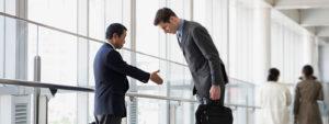 فرامشتری مداری، احترام به مشتری، احترام به حساب بانکی خود!