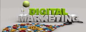 اشتباهات رایج در دیجیتال مارکتینگ