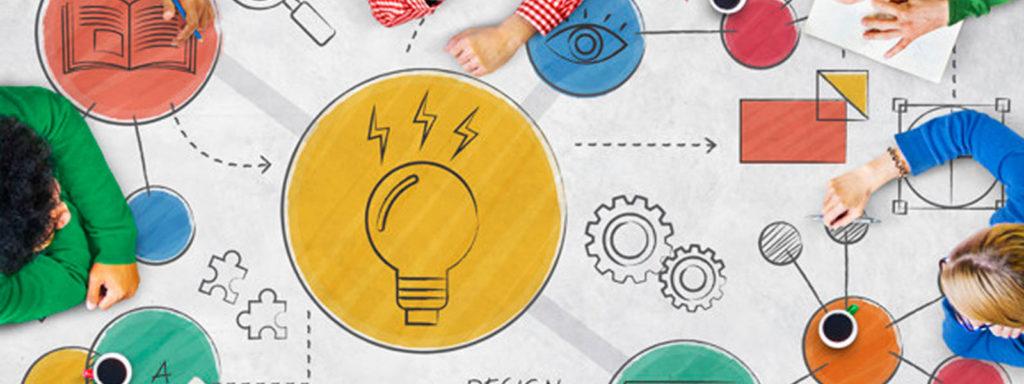 11 راهکار نوآورانه برای موفقیت در خرده فروشی