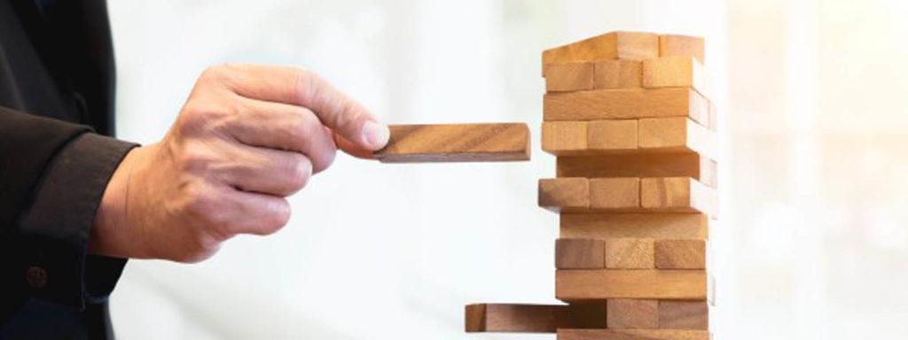 دو قانون ساده ی پایداری برند