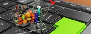 هفت راهکار برای موفقیت صنعت خرده فروشی