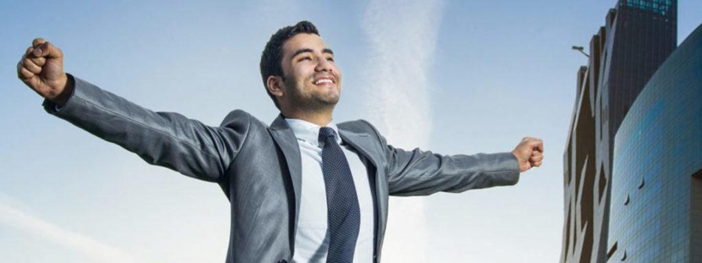 عادت های روزانه و متفاوت افراد موفق