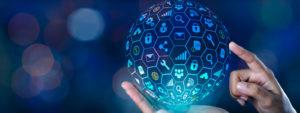نقش تکنولوژی در روند خرید