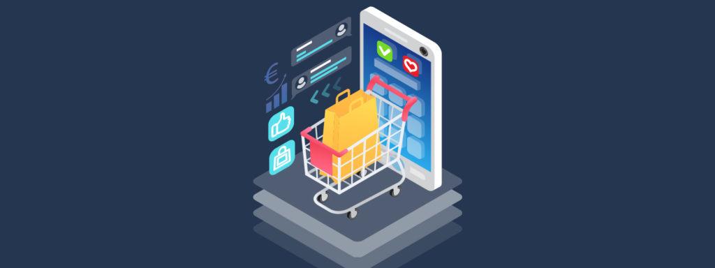 فروش آنلاین1