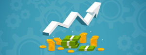 راهکارهایی برای سود و جریان نقدی بهتر